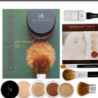 Benefits Of Bare Mineral Makeup