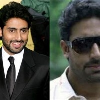 Tollywood Male Actors Without Makeup
